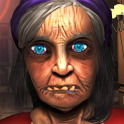 Scary Granny Neighbor 3D