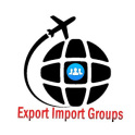 Export Import Groups -10 Million Active User Daily
