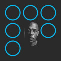 Dr Dre - Beatmaker