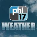 PHL17 Weather
