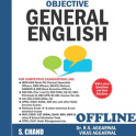 RS Aggarwal Objective General English OFFLINE