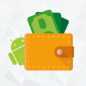LEARN & EARN using Android App