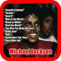 Michael Jackson Songs