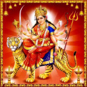 Navaratri Songs Telugu