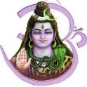 Lord Shiva Ringtones Aarti