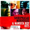 Shiboprasad & Nandita Roy Hits
