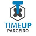 Time UP - Motorista