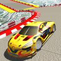 Extreme GT Racing Nitro Stunts 2019