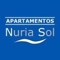 Apartamentos Nuriasol En