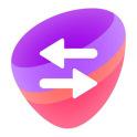 Telia Touchpoint