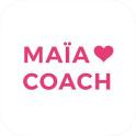 Maïa Coach®