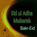 Eid al-Adha (Bakr-Eid) Wishes