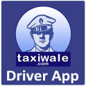 TaxiWale Driver App
