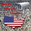 America(USA) Live Web Cameras