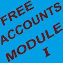 Practical Accounts Basics