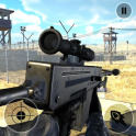Island Army Commando Siege