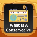 Conservative Talk Radio Stations