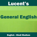 Lucent General English