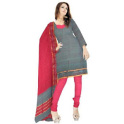 Indian Winter Dresses