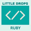 Ruby Programming Docs