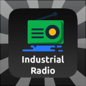 Industrial Music Radio Stations