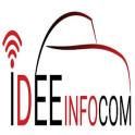 iDee Infocom