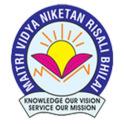 Maitri Vidya Niketan Bhilai