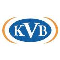 KVB Token