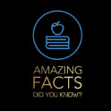 Amazing Facts app:Did You Know?