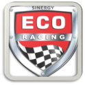 ECO RACING INDONESIA