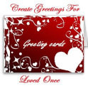 Greeting Cards Gallery For All Occasions 2020
