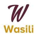 Wasili Rider App