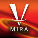 Vegatouch Mira
