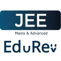 JEE Mains 2020 & JEE Advanced Exam Preparation App