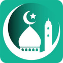 Muslim Go