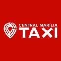 Marília Taxi