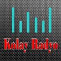 Kesintisiz Radyo Dinle