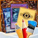 Card Maker for YugiOh