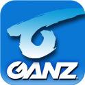 GanzView Mobile App