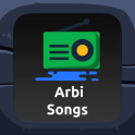 Arbi Song - Arabic Music & Talk Radio Stations