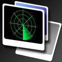 Radar LWP simple