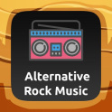 Alternative Rock Music Radio Station