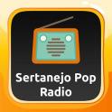 Sertanejo Pop Radio Stations