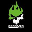 Corsario Box