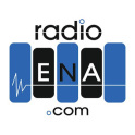 Radio ENA - Adelaide
