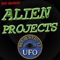 Majestic 12 UFO FREE