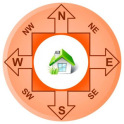 Vastu Shastra Tips In Hindi
