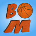 BasketMatik