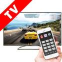 TV Remote Control for Vizio Tv