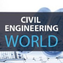 Civil Engineering Basics